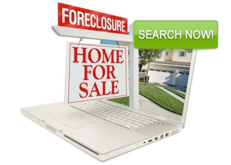 foreclosure-search1
